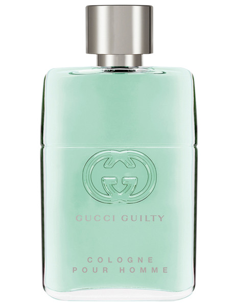 Gucci Guilty Pour Homme Cologne product photo