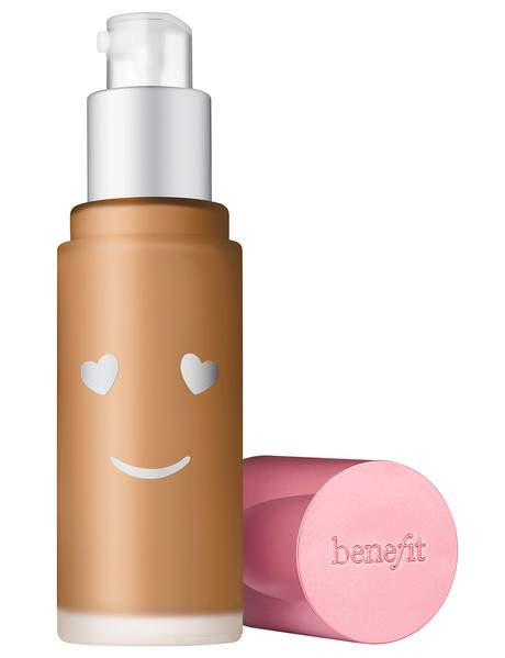 benefit Hello Happy Flawless Brightening Foundation product photo