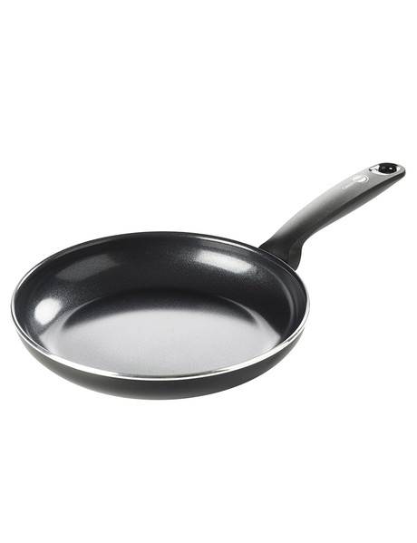 GreenPan Make the Switch Try Me Frypan, 24cm product photo