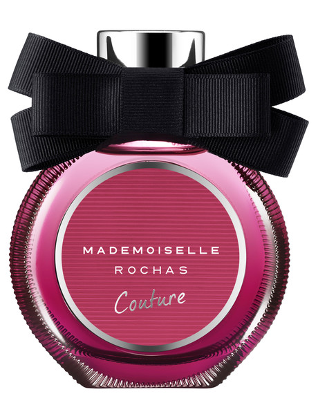 Mademoiselle Rochas Madamoiselle Rochas Couture EDP product photo