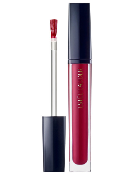 Estee Lauder Pure Color Envy Kissable Lip product photo