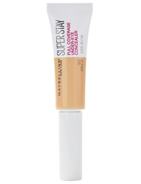 Maybelline Superstay Undereye Concealer product photo