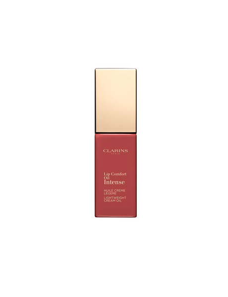 Clarins Intense Lip Comfort Oil product photo