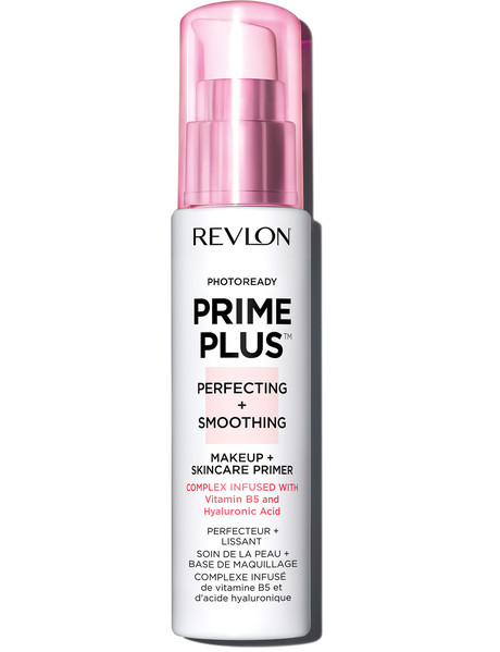 Revlon Photoready Prime Plus, Perfecting and Smoothing product photo