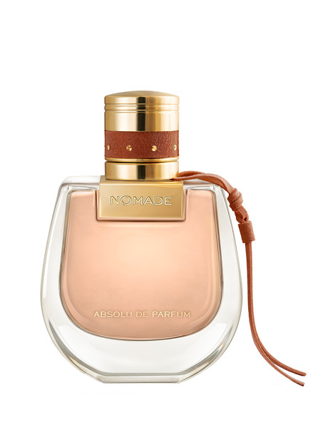 Chloe Nomade Absolu de Parfum EDP product photo