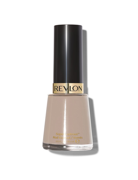 Revlon Super Lustrous Nail Enamel product photo