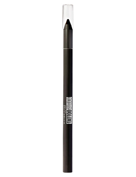 Maybelline Tattoo Liner, Deep Onyx product photo