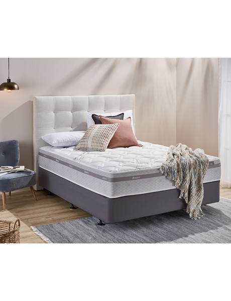 Sleepyhead Chiropractic Synergy Medium Bedset product photo