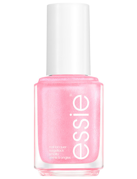 essie Let it Ripple, Wetsuited Up product photo