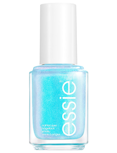 essie Let it Ripple, Let It Ripple product photo
