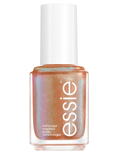 essie Let it Ripple, Earn Your Tidal product photo