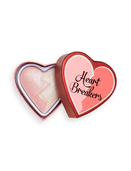 Revolution I Heart Heartbreakers Highlighter product photo