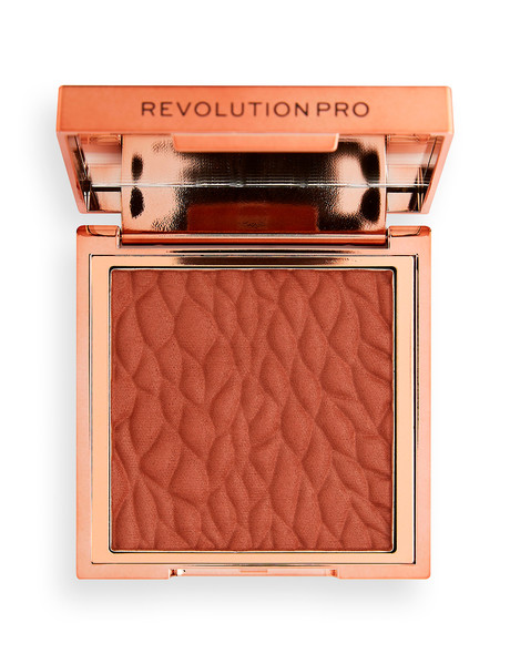 Revolution Pro Sculpting Bronzer product photo