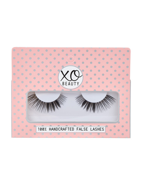 xoBeauty The Gold Digger Lash product photo