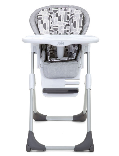 Joie MimzyLX Highchair Logan product photo