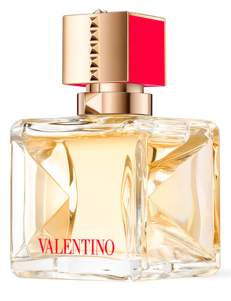 Valentino Voce Viva Eau de Parfum product photo