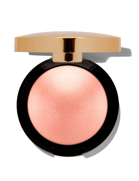 Milani Baked Highlighter product photo