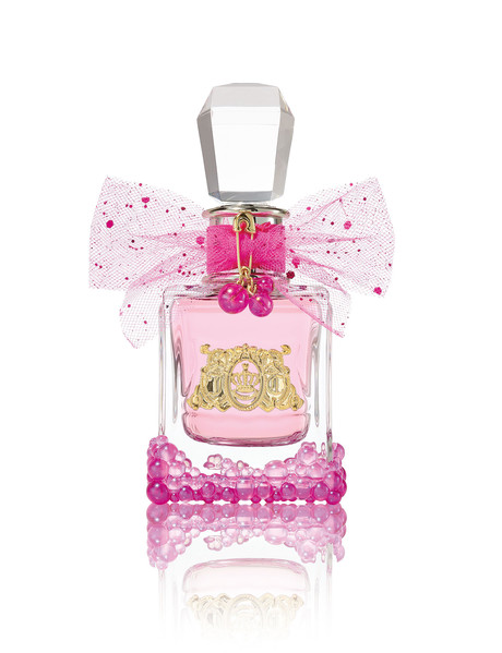 Juicy Couture Viva La Juicy Le Bubbly EDP product photo