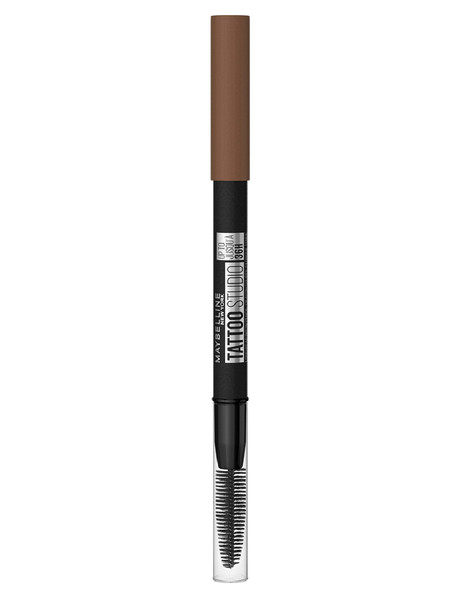 Maybelline Tattoo Studio 36HR Brow Pencil product photo