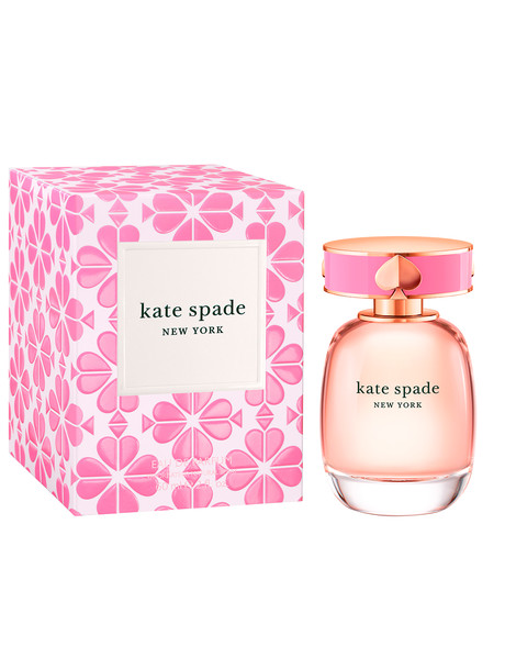 Kate Spade New York EDP product photo