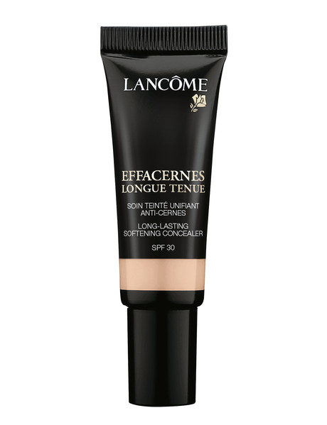 Lancome Effacernes Longue Tenue Concealer SPF30, 15ml product photo