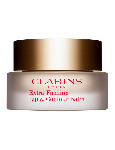 Clarins Extra-Firming Lip & Contour Balm, 15ml product photo
