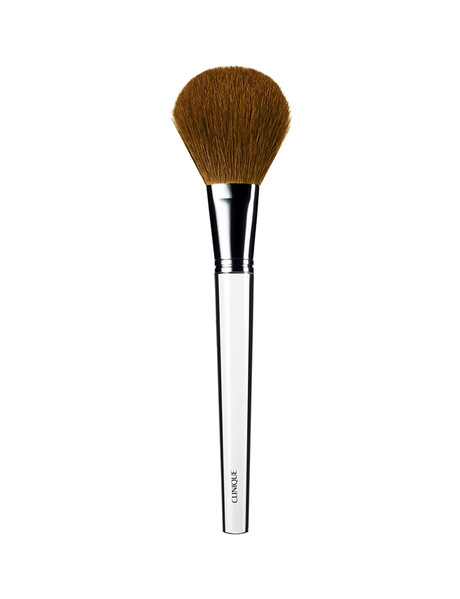 Clinique Powder Brush product photo