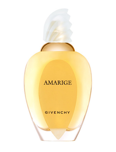 Givenchy Amarige EDT product photo