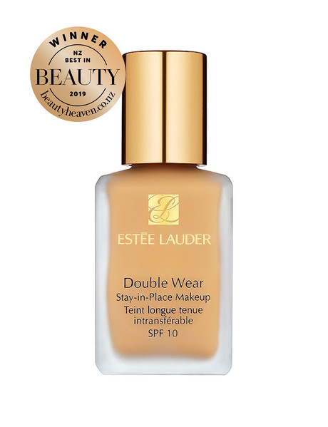 Estee Lauder Double Wear Foundation, 30ml product photo