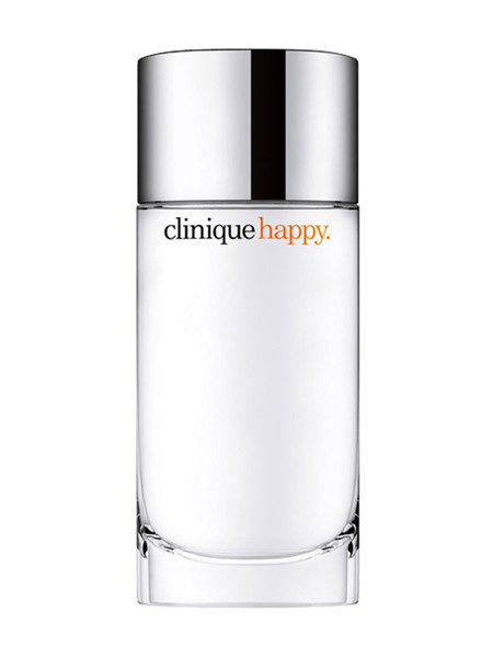 Clinique Happy, EDT 50ml product photo