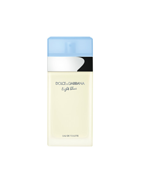 Dolce & Gabbana Light Blue EDT, 100ml product photo