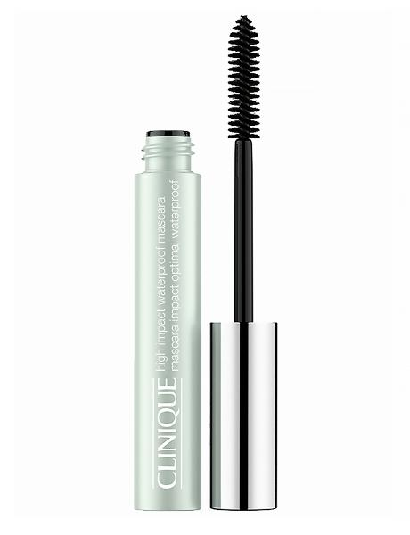 Clinique High Impact Waterproof Mascara product photo