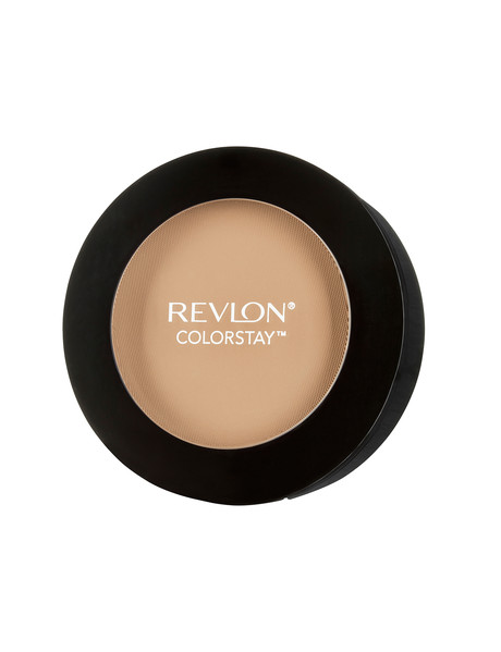 Revlon ColorStay Pressed Powder product photo