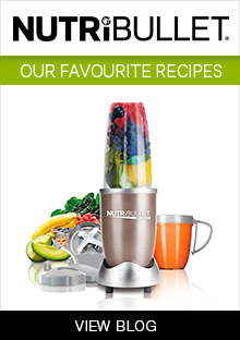 Farmers-Shop:/2015/June/Big Brands Home Catalogue 30 June-8 July/Nutribullet_LeftTile220x312.jpg