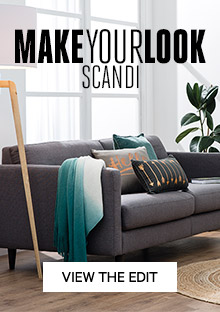 Farmers-Shop:/2016/March/Home Left Promo Panels/MakeYourLookScandi_220x312.jpg
