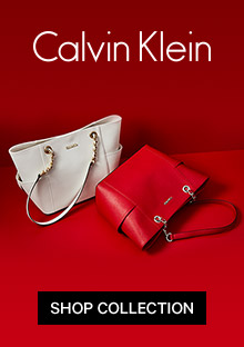 Farmers-Shop:/2016/November/27 Nov Calvin Klein/FTC0650_WEB_220x312.jpg