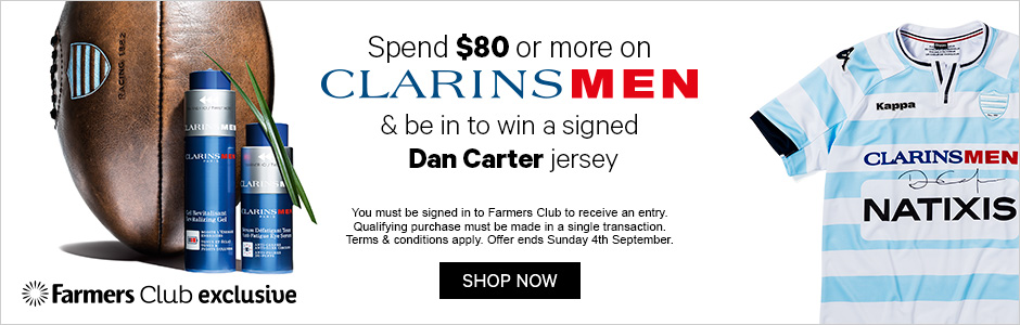 Farmers-Shop:/2016/august/FTC0638_18Aug_ClarinsComp-Panels/FTC0638_Competition_940x300.jpg