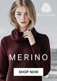 Farmers-Shop:/2017/April/24th April - Merino Curated Category/WEB/FTC1194_WEB_220x312_01.jpg