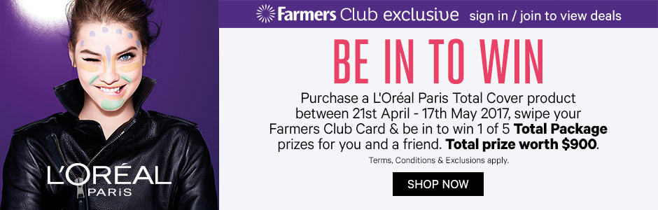 Farmers-Shop:/2017/April/Beauty Club Catalogue 21 April 17 May/Promo and Home Panels/FTC0877_WEB_940x300_04.jpg