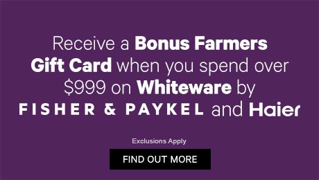Farmers-Shop:/2017/September/4-27 Sep Resting Offers/Promo Tiles/FTC1465_WEB_460x260_03.jpg