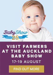 Farmers-Shop:/2018/August/FTC2180 17-19 August Baby Show/FTC2180_WEB_220x312 copy 2.jpg