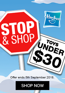 Farmers-Shop:/2018/August/FTC2279_16-August-Hasbro-Stop-and-Shop/FTC2279_Web Banners/FTC2279_WEB_220x312_01.jpg