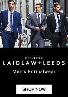 Farmers-Shop:/2018/July/FTC2190 28th July Laidlaw Leeds Launch/Brand-Banner/FTC2190_220x312.png