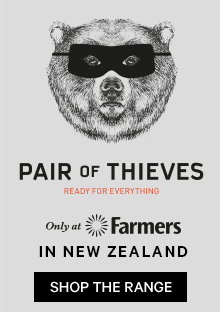 Farmers-Shop:/2018/July/FTC2273 25th July Pair of Thieves Launch/Brand-Banner/FTC0000_WEB_220x312 copy.png