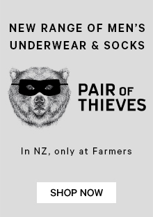 Farmers-Shop:/2018/July/FTC2273%2025th%20July%20Pair%20of%20Thieves%20Launch/Left-Promo-Panel/FTC2273_220x312.jpg