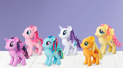 Farmers-Shop:/2018/June/FTC2038-29-June-23-July-Toy-Catalogue/GWP/My Little Pony GWP.png