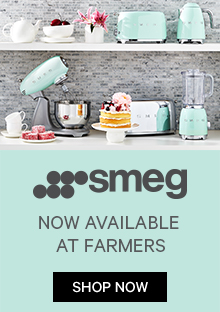Farmers-Shop:/2018/October/FTC2460-Smeg-Launch-29Oct/FTC2460_Web Banners/FTC2460_WEB_220x312.jpg