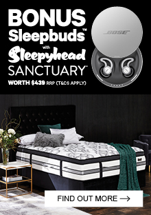 Farmers-Shop:/2018/October/Sleepbuds/Sleepbuds Promo/18-1803 NZ_SH_Sleepbuds_FTC 220x312.jpg