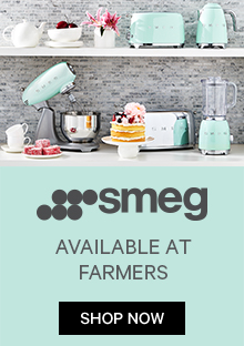 Farmers-Shop:/2019/April/FTC2621-Phase-2-Category-Tiles/FTC2621_Category_tiles/Smeg/FTC2460_WEB_220x312.jpg