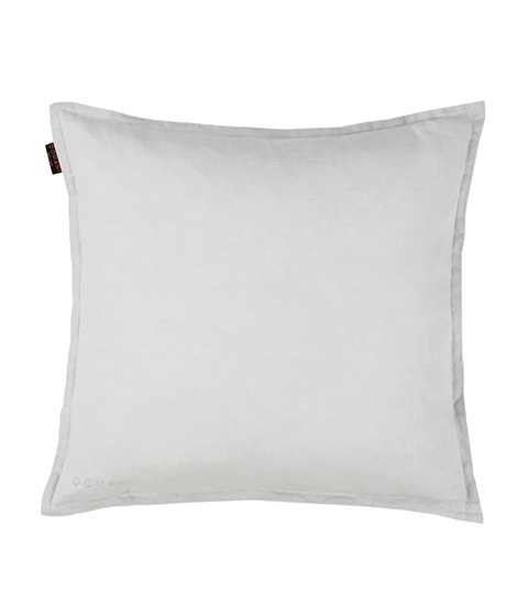 Domani Toscana Cushion, Cloud, 50cm x 50cm